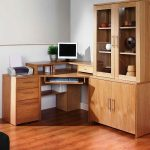 IKEA Galant Desk Price