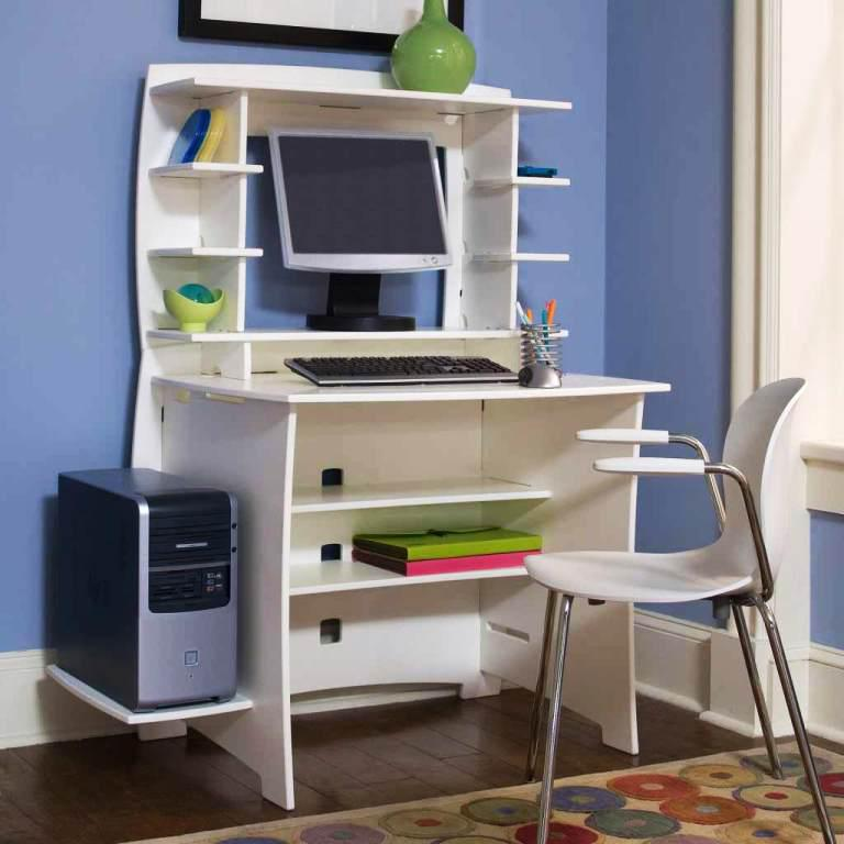 IKEA Kids Desk Chair