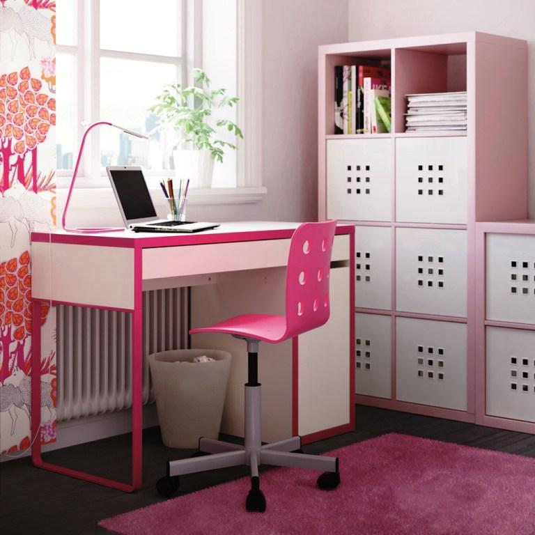 IKEA Kids Desk Furniture