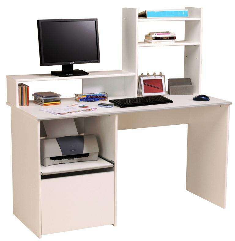 IKEA Kids Desks