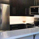 IKEA Kitchen Countertops Quartz