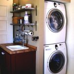 IKEA Laundry Rooms