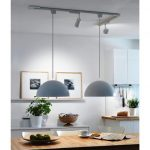 IKEA Lighting Pendants