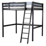 IKEA Loft Bed Instructions