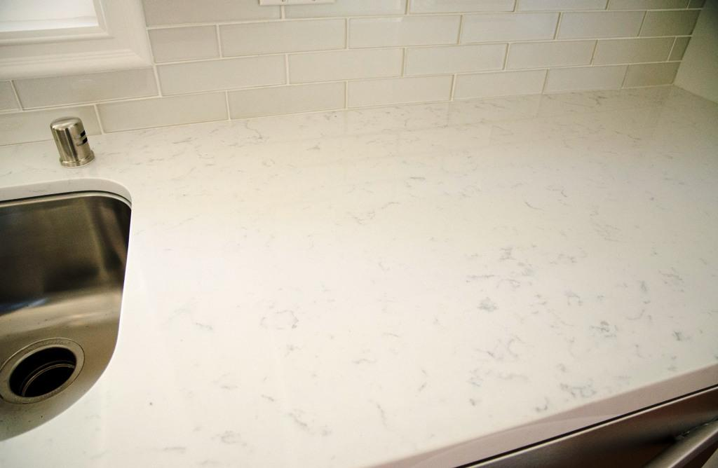IKEA Quartz Countertops Price