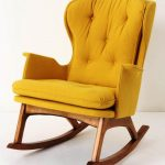 IKEA Rocking Chair UK
