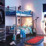 Junior Loft Bed IKEA