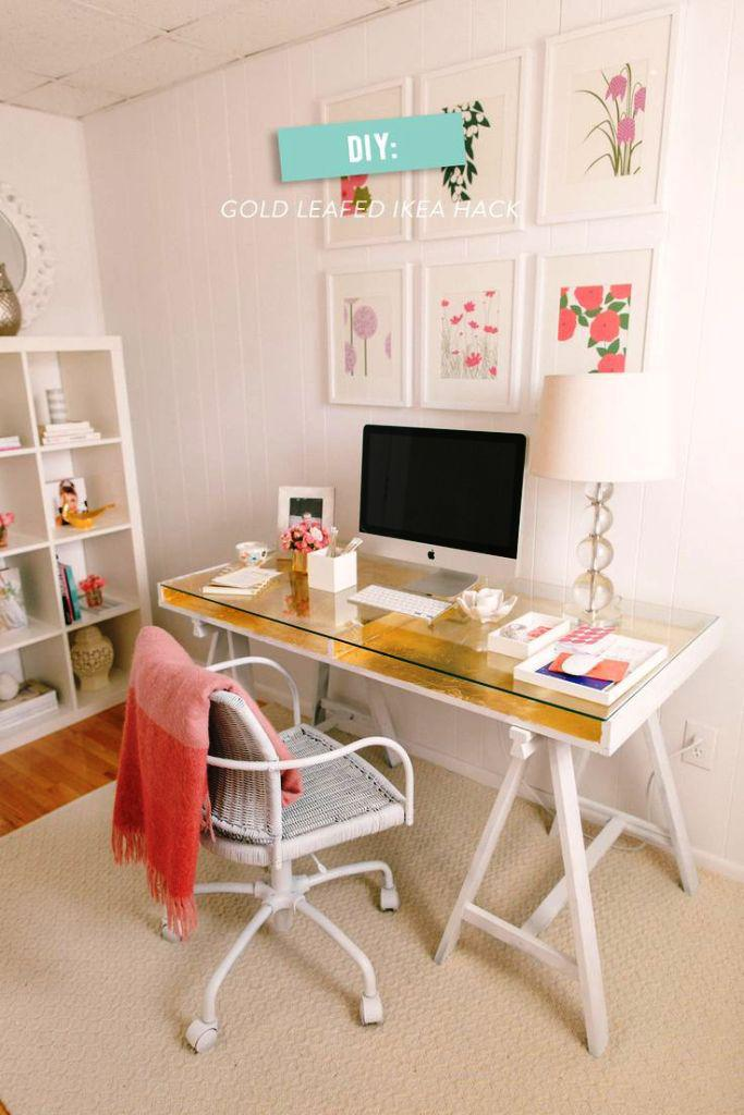 Kids Desks IKEA