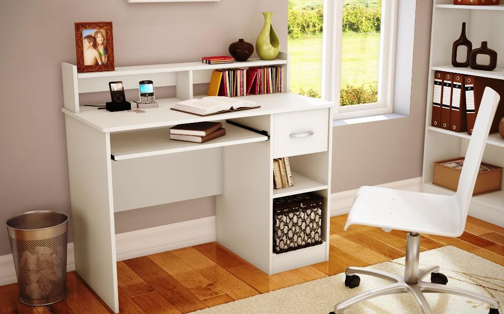 Kids Study Desk IKEA