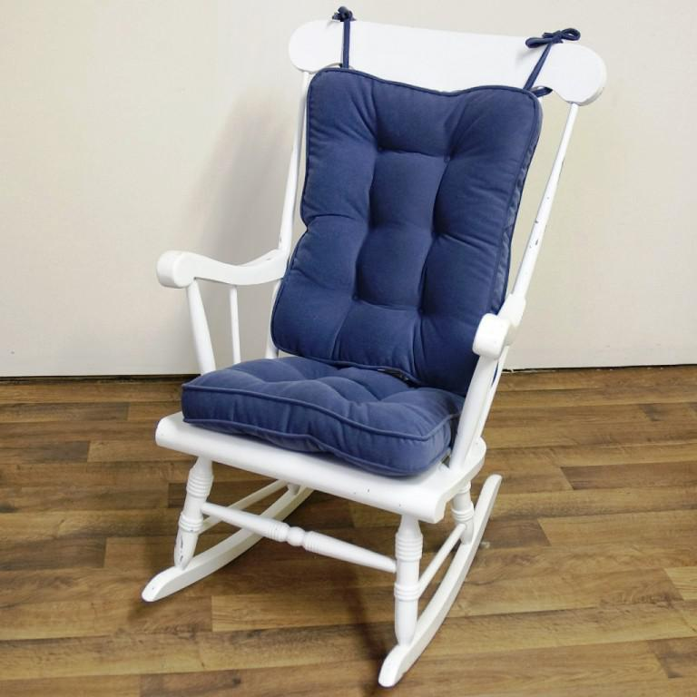Lillberg Rocking Chair IKEA