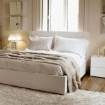 Perfect IKEA White Bedroom Furniture Ideas
