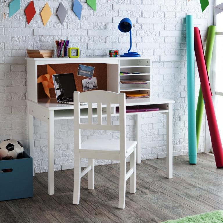 Study Desk For Kids IKEA