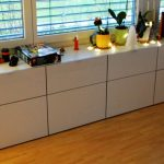 Toy Storage Ideas For Kids Rooms IKEA