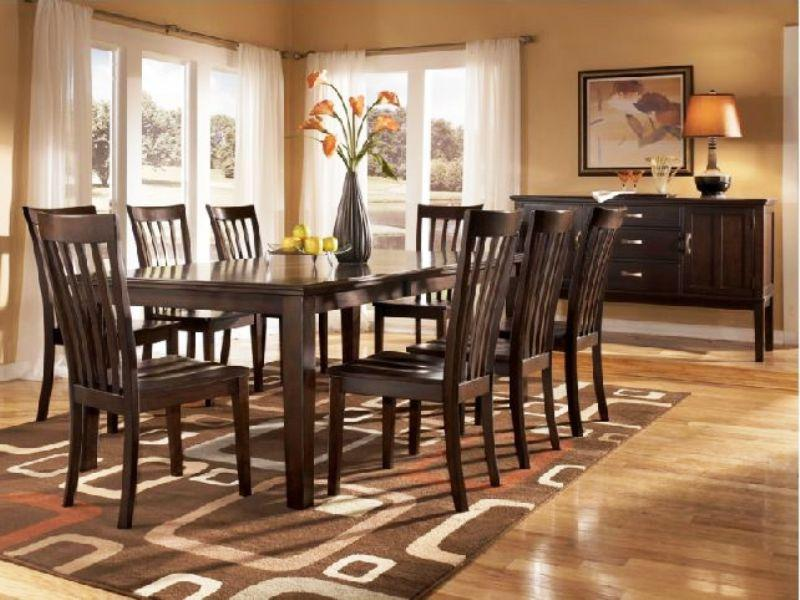 Traditional Dining Room Tables IKEA