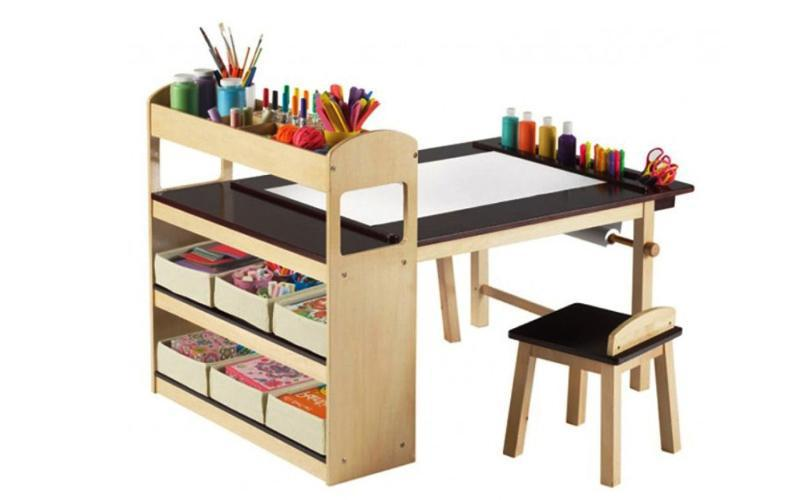 Image of: Youth Desk Chair