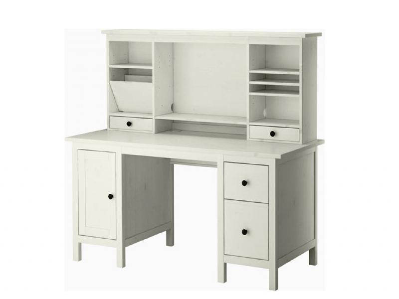 Image of: Youth Desk
