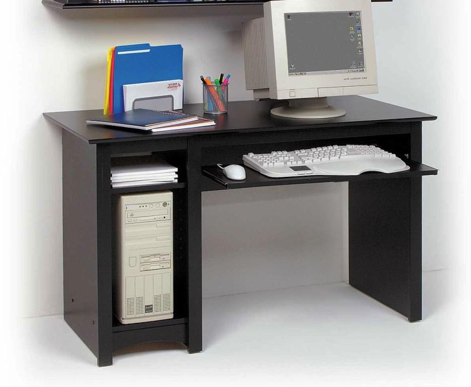 Cheap Computer Desks IKEA