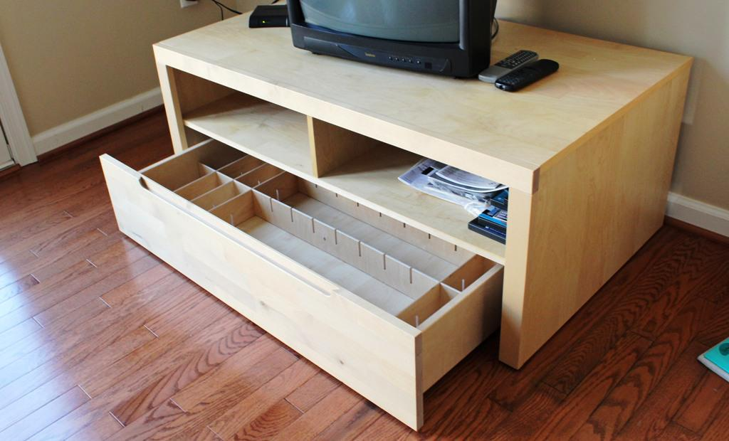 Cheap TV Stands IKEA