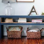 Couch Table IKEA Lack Console Table