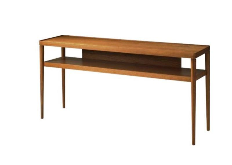 Couch Table IKEA LIATORP Console Table