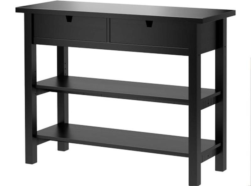 Couch Table IKEA NORDEN Sideboard