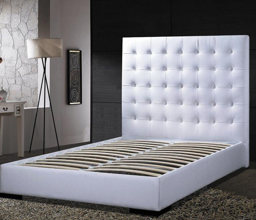 Headboards For Queen Beds IKEA