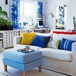 IKEA Design Ideas Living Room