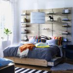 IKEA Headboard Ideas