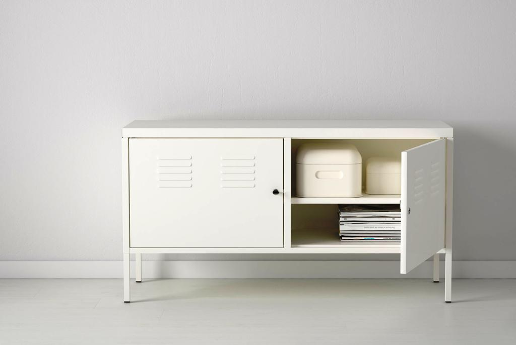 IKEA Kitchen Sideboard