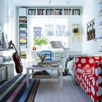 IKEA Living Room Decorating Ideas