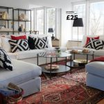 IKEA Living Room Ideas Pinterest