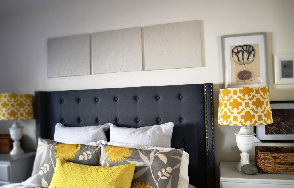 King Size Headboards IKEA