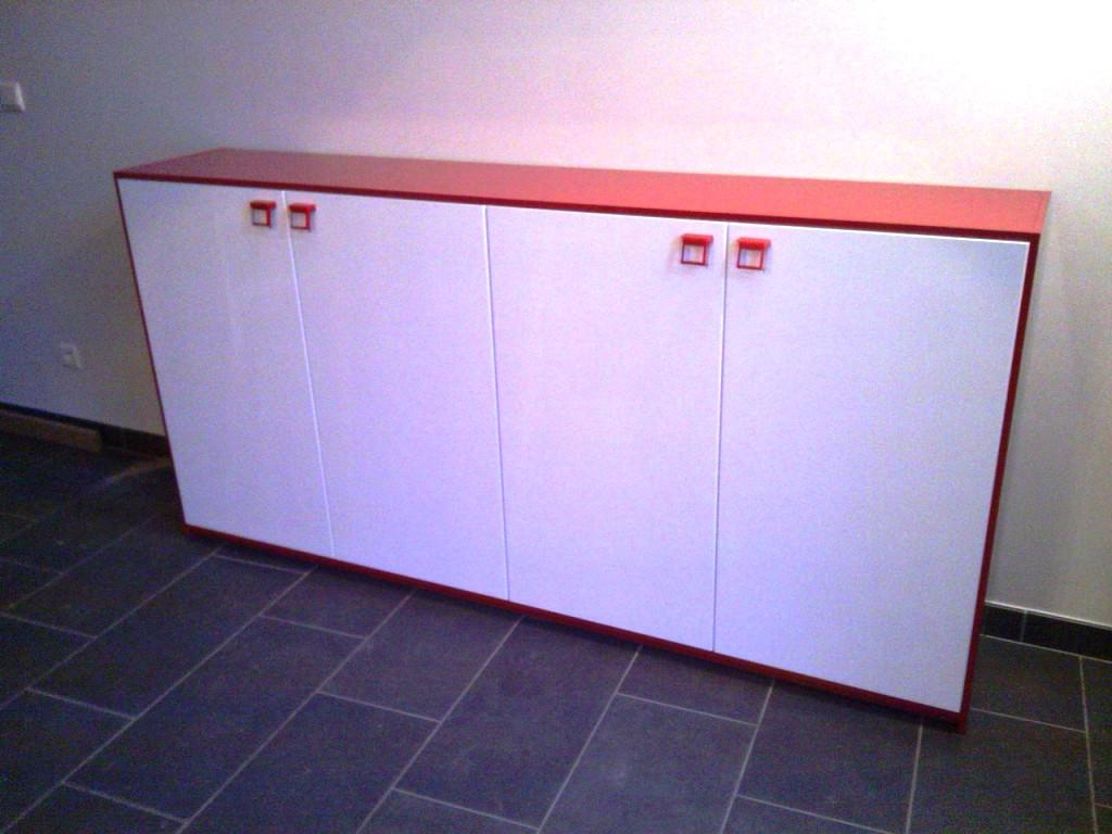 Kitchen Sideboard IKEA