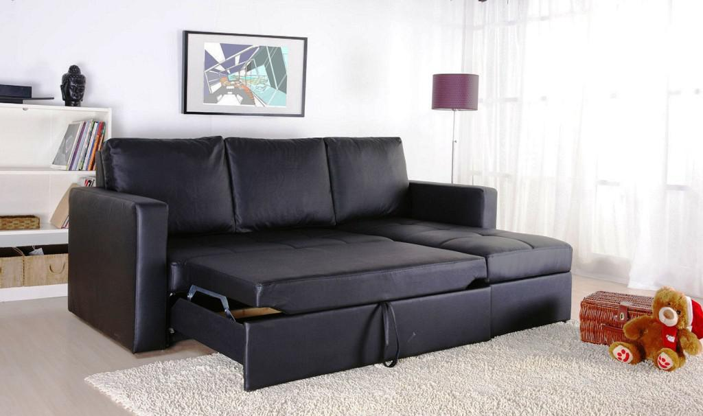 Best IKEA Sectional Space Saver Investment