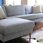 Sectional Sofas IKEA