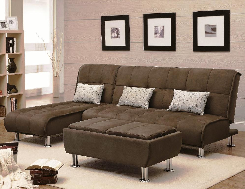 Small Sectional Sofas IKEA