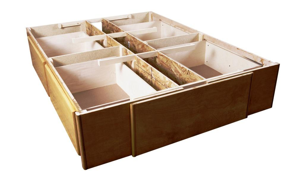 Best IKEA Shoe Storage Organizer Systems