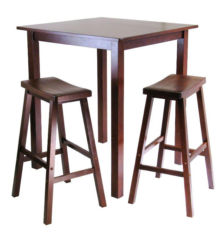 Bar Stools And Tables IKEA