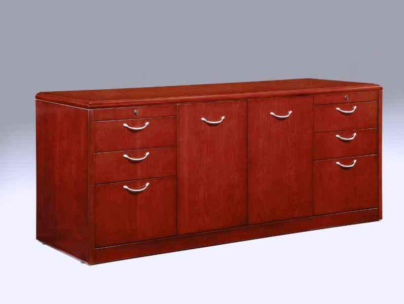 Buffet Table Furniture