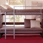 Bunk Bed Sofa IKEA