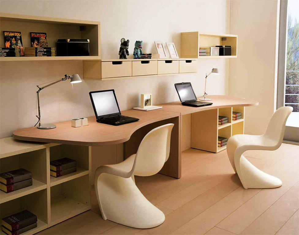 Image of: Childrens Desk And Chair IKEA