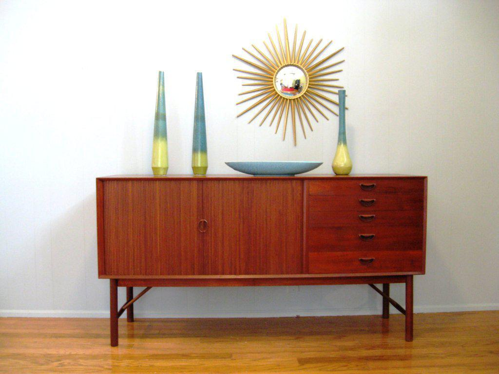 Console Table IKEA