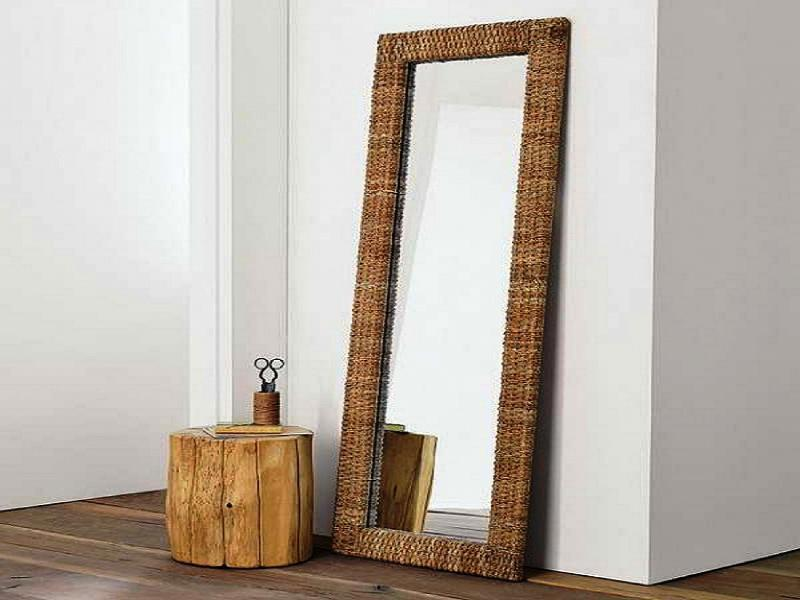 Floor Mirror Cheap
