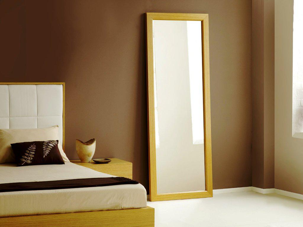 Floor Mirror IKEA Bedroom