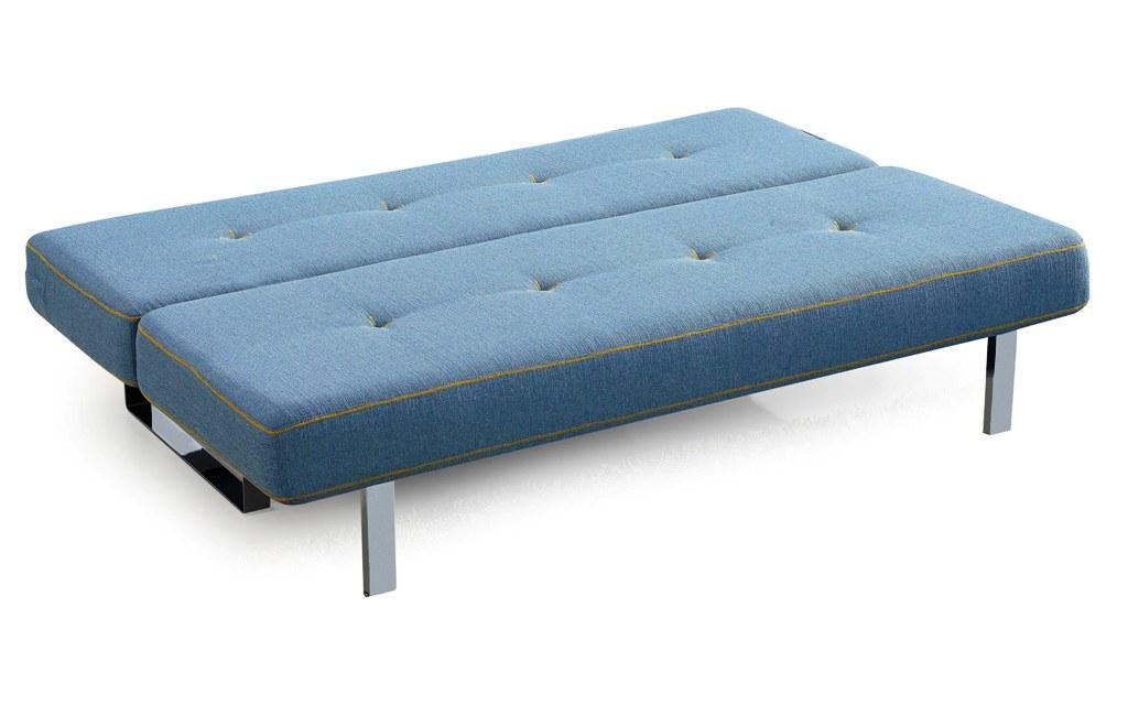 Best IKEA Sofa Bed Elegant Comfortable