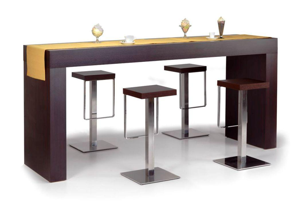 IKEA Bar Tables And Bar Stools