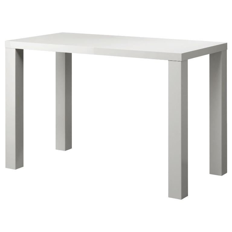 IKEA Bar Tables