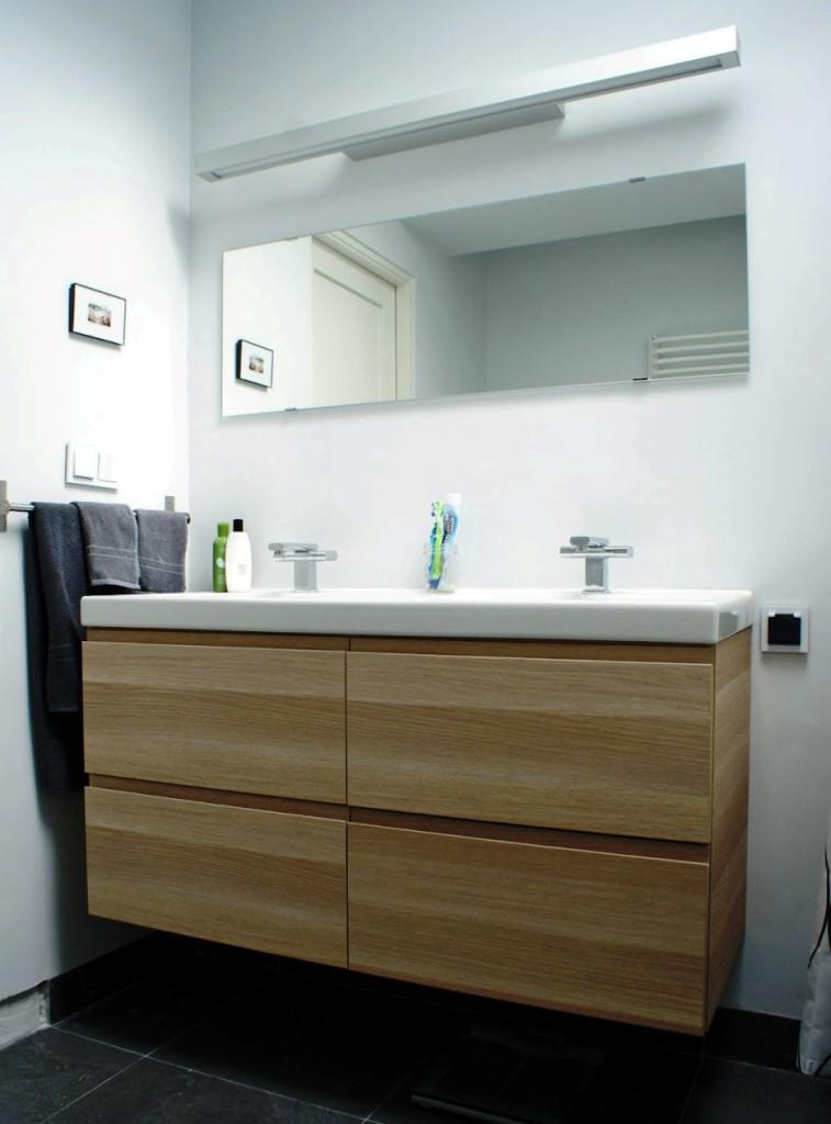 IKEA Bathroom Wall Cabinets
