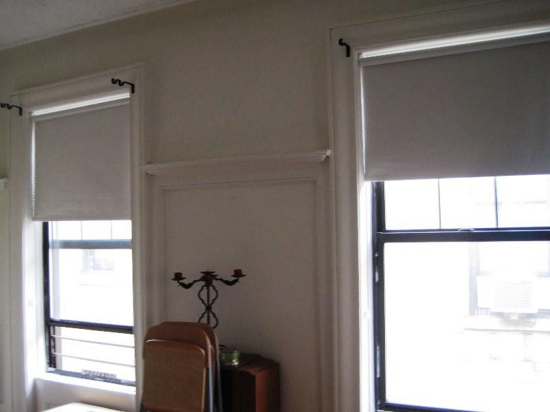 IKEA Blinds Cordless TUPPLUR Window Treatments