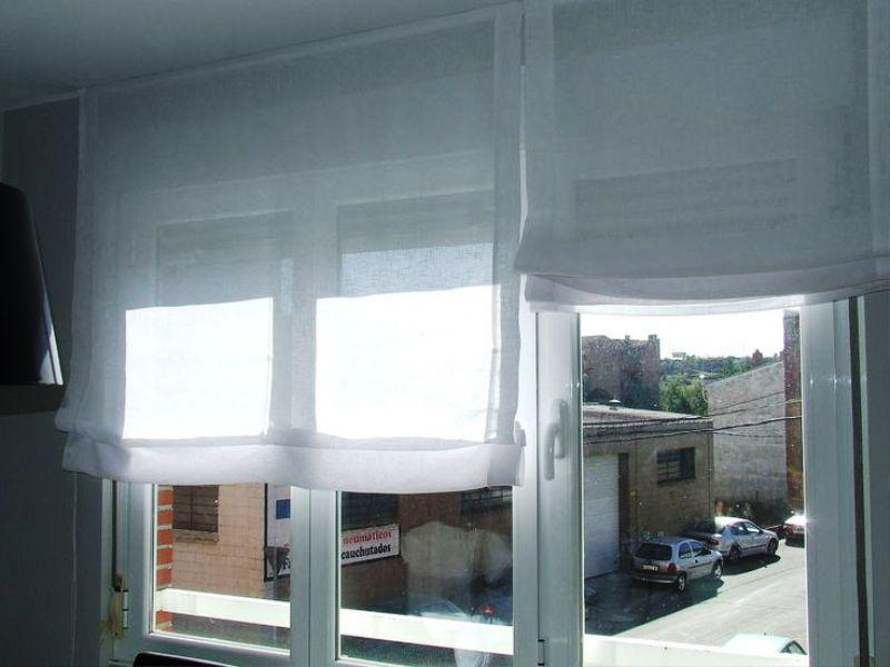 IKEA Blinds RINGBLOMMA Window Treatments
